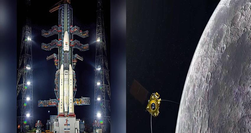 chandrayaan-3-isro-india-may-try-soft-landing-again-in-november-2020
