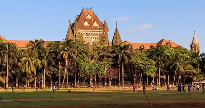 bombay-hc-acquits-two-accused-in-rape-case-says-this-prshnt
