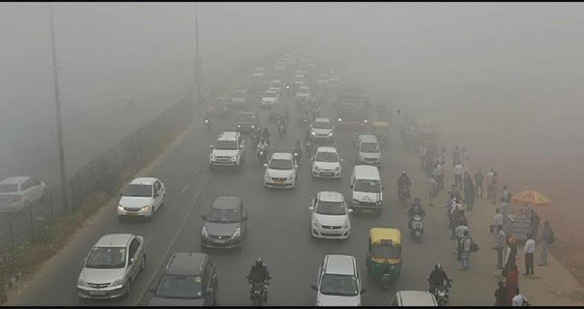 lucknow-air-pollution-kanpur-second-most-polluted-city-in-country-these-8-cities-prsgnt