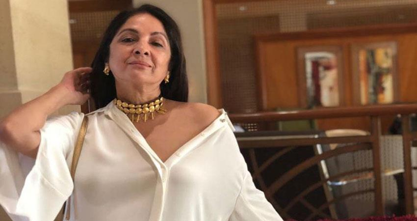 neena gupta video viral on social media sosnnt