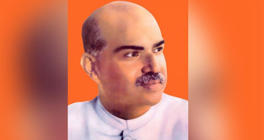 dr-shyama-prasad-mukherjee-who-sacrificed-for-a-united-india-aljwnt