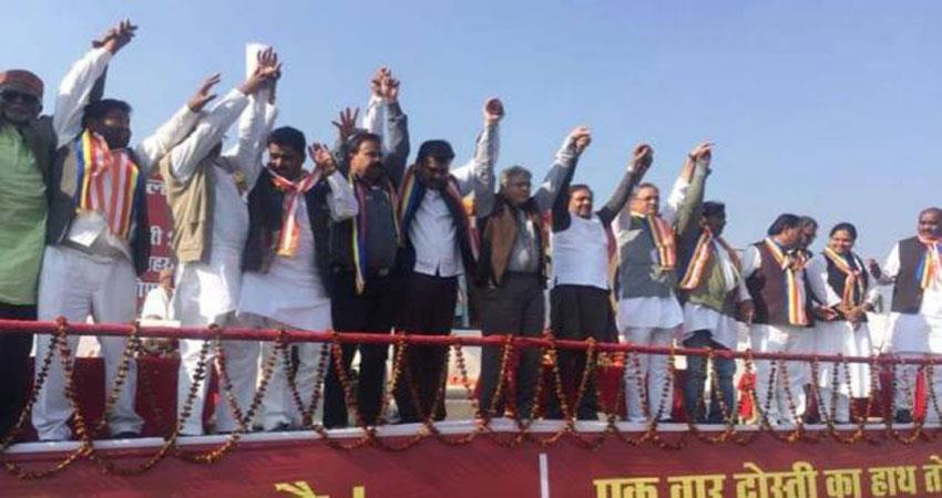 rally-against-maharashtra-government-by-prakash-ambedkar