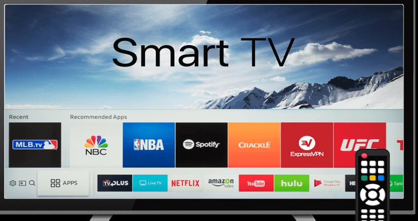customers-will-get-huge-discount-on-smart-tv-during-festivals