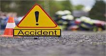 सड़क दुर्घटनाओं में पीड़ितों को 'मुआवजे'