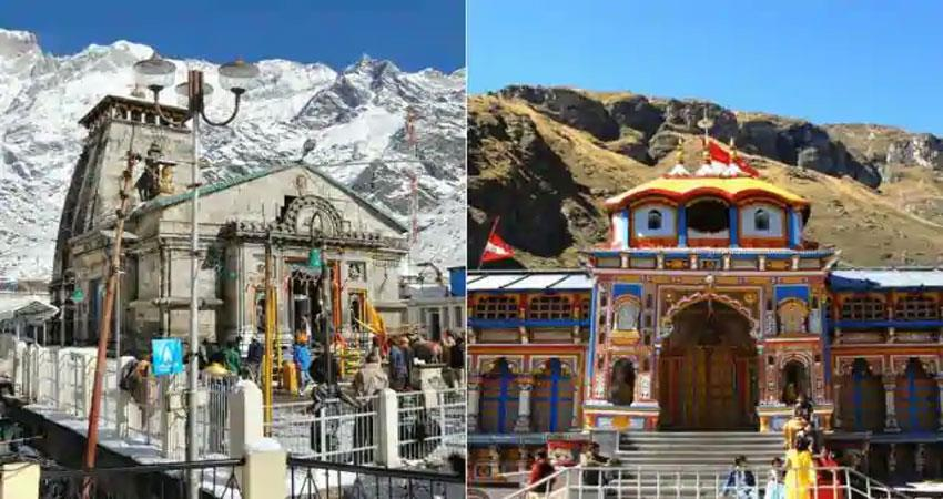 from-july-1-a-limited-number-of-chardham-yatra-was-approved-but-albsnt