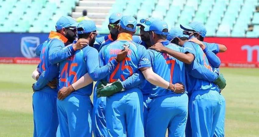 these 5 young players of india can become enemy for west indies