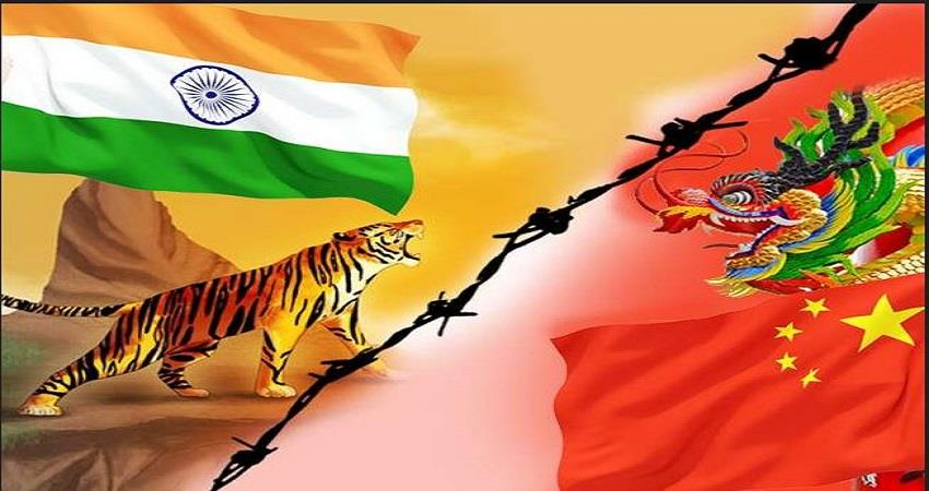 india-must-not-let-border-scuffle-fray-economic-relations-with-china-global-times-prsgnt