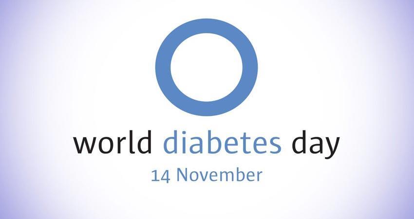 world diabetes day 2019 diabetes symptoms causes and treatments