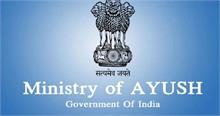 सरकारी नौकरी: आयुष्मान भारत में निकली बंपर भर्तियां , सैलरी 28 हजार