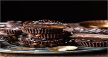 जानें इस  Choclate Day के मौके पर अपने पार्टनर को दे कुछ खास तरह के चॉकलेट