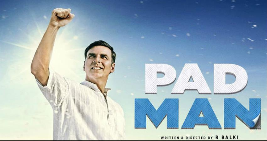 padman-challenge-accept-by-these-indian-cricketer