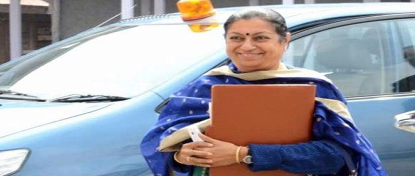 congress-mla-asha-kumari-assaulted-by-constable-at-rahul-gandhi-visit-to-hp