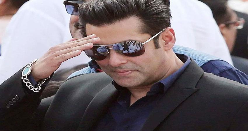 salman khan going to launch big boss 13 at mumbai metro station