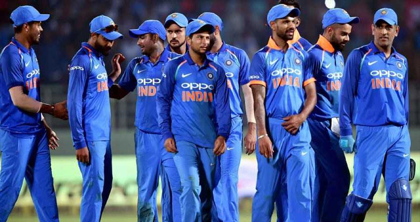 indian-team-records-in-australia-and-new-zealand-in-the-last-three-months