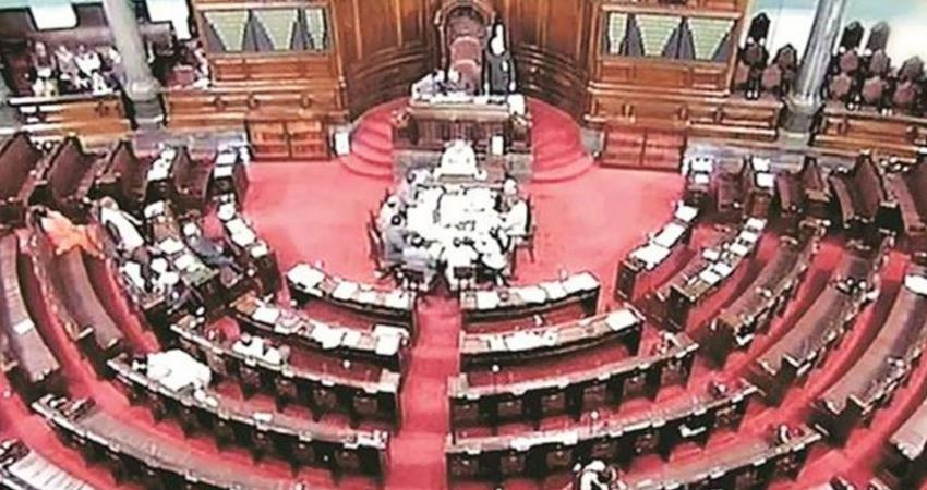 congress-charge-in-rajya-sabha-said-kovid-had-already-derailed-the-economy-prshnt