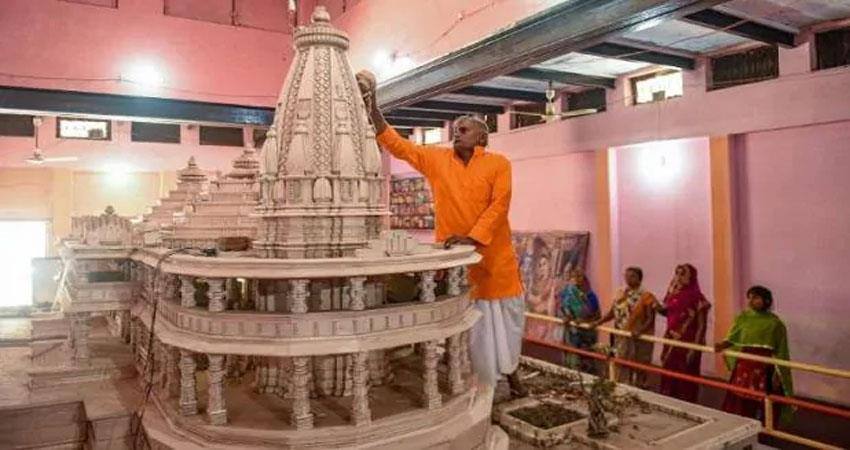 pm-modi-may-visit-ayodhya-for-the-foundation-stone-of-ram-temple-albsnt