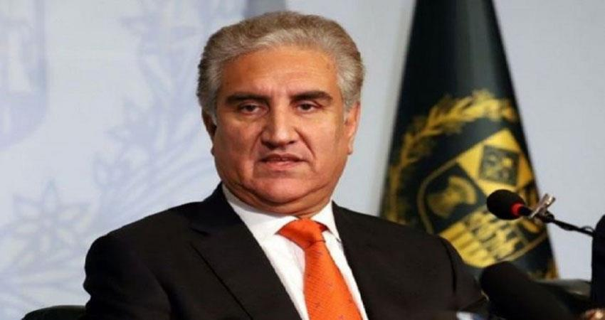 pakistan appeals to un chief to discuss the situation in kashmir musrnt