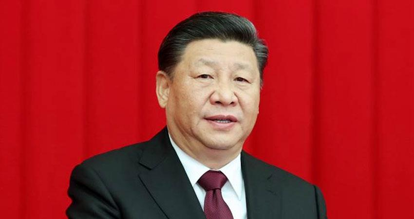 european-union-became-angry-with-china-aljwnt
