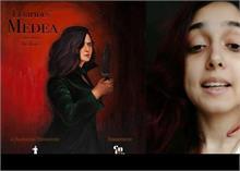 इरा खान ने 'यूरिपाइड्स मेडिया' द्वारा प्रस्तुत 'ग्रीक आउट' के लिए किया सभी को आमंत्रित