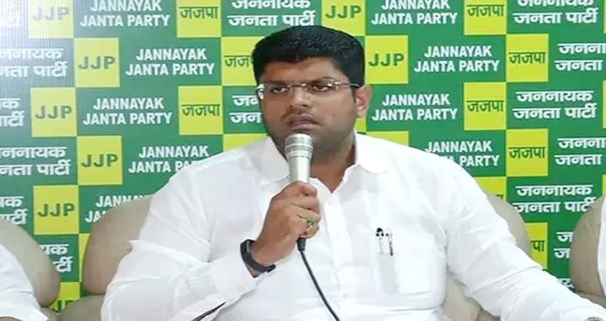 jannayak-janata-party-releases-first-list-of-candidates-in-haryana