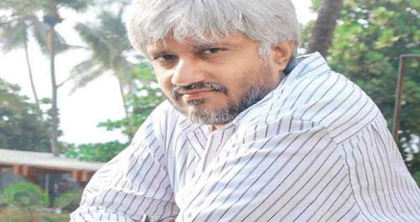 vikram-bhatt-who-went-on-to-commit-suicide-in-love