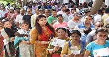 महाराष्ट्र विधानसभा चुनाव: इन मुद्दों से हो सकता है नतीजों पर असर