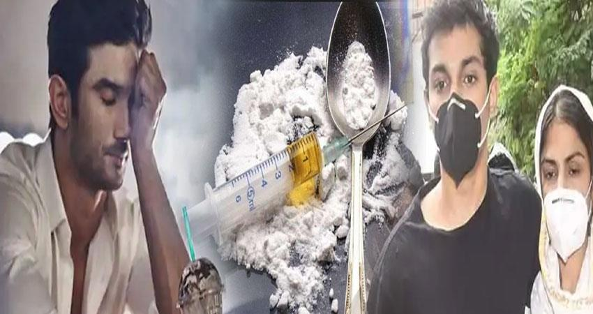 rhea-brother-showik-chakraborty-ordered-drugs-even-after-sushant-death-zaid-viltra-anjsnt