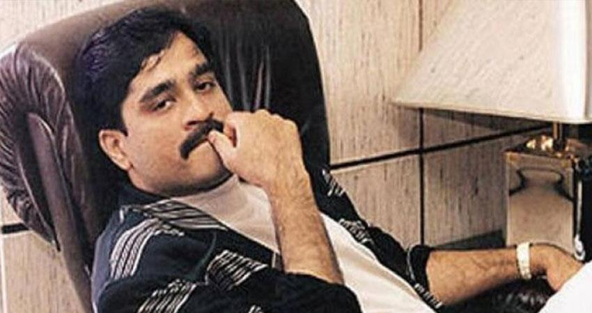 abdul majid a close confidant of dawood ibrahim was arrested for 24 years anjsnt
