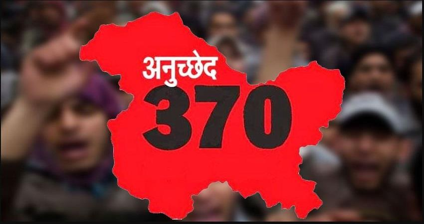 jammu-and-kashmir-what-is-article-370-and-35a-situation-citizen-prsgnt