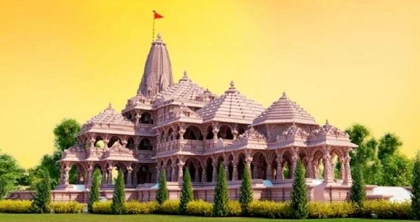 ayodhya-ram-mandir-will-be-the-eighth-wonder-of-the-world-aljwnt