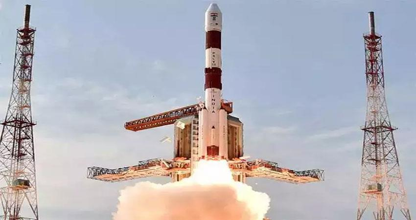 isro-launched-chandrayan-2-on-15-july