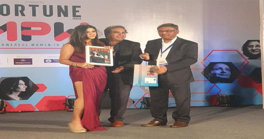 Ekta Kapoor Fortune India Award Disha Patani TRP  Bollywood News