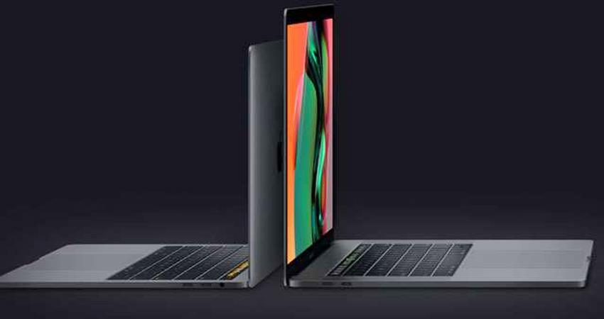 apple-16-inch-macbook-pro-with-redesigned-magic-keyboard-launched-price-india