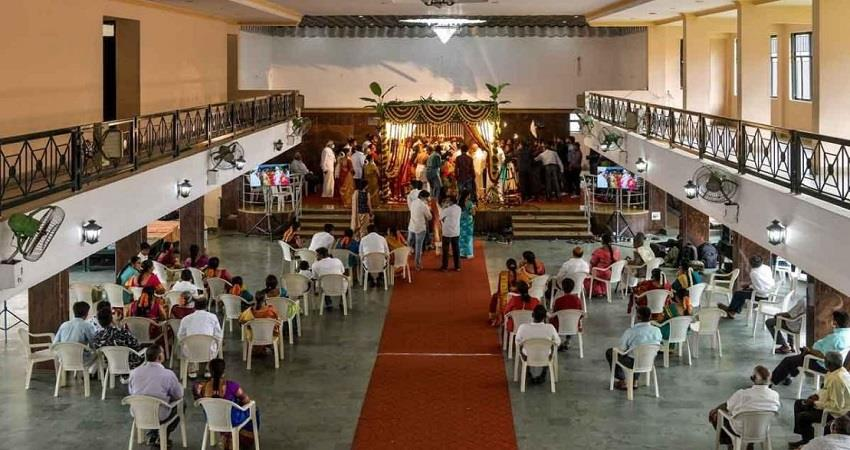 noida-wedding-ceremony-only-100-guests-will-be-able-to-come-coronavirus-prsgnt