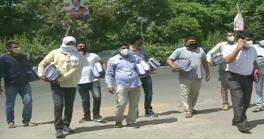delhi police charge sheet against 83 foreign nationals markaz case kmbsnt
