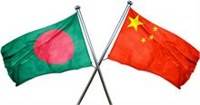 पाकिस्तान, श्रीलंका और नेपाल के बाद अब 'बंगलादेश पर चीन के डोरे'