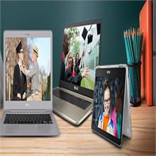 Asus का नया Back To School ऑफर, पतले और हल्के लैपटॉप्स से साथ मिल रहा है बहुत कुछ
