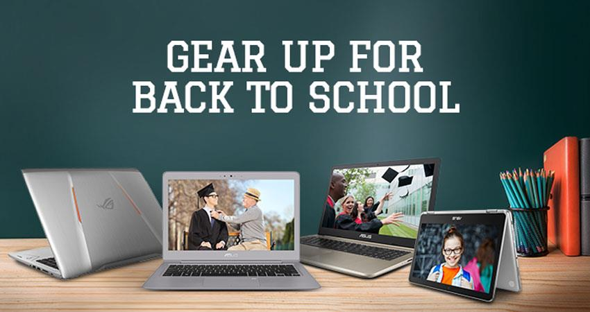 asus-new-less-weight-laptops-under-back-to-school-offer