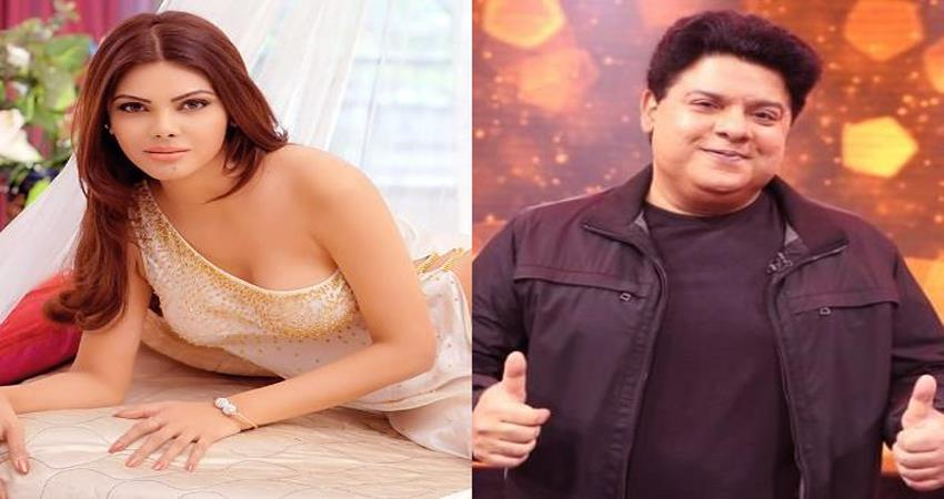 sherlyn chopra acuuses sajid khan of sexual harassment sosnnt