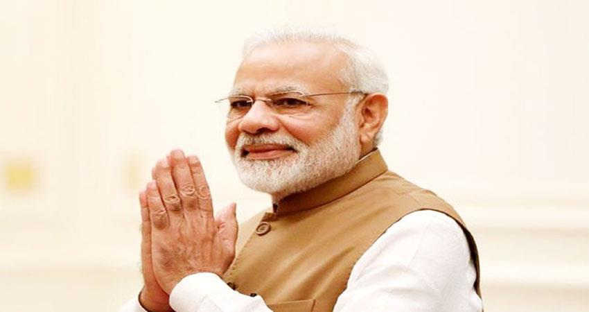 narendra-modi-speaks-on-bjp-tremendous-victory-then-india-won