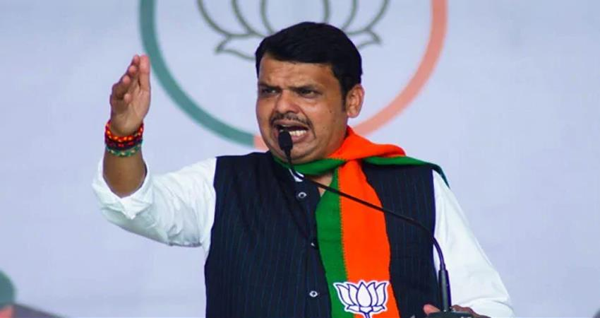 devendra-fadnavis-condemnation-motion-in-state-assembly-rahul-gandhi-veer-savarkar