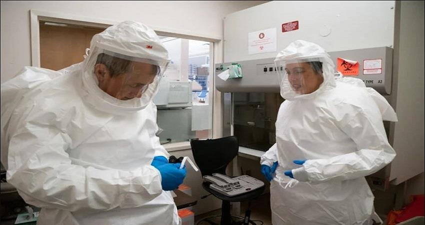 unc-chapel-hills-high-security-lab-illustrate-risk-of-accidents-with-coronaviruses-prsgnt