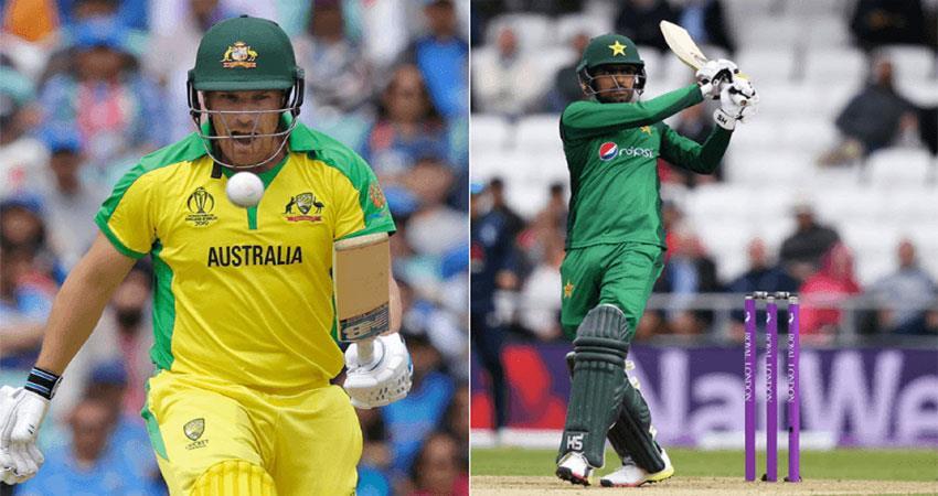 icc-wc-2019-australia-vs-pakistan-cricket-score-live-updates