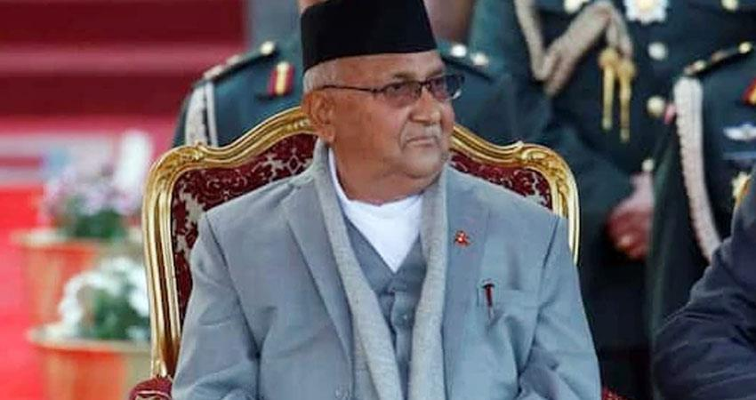 pm-oli-ordered-ayodhyapuri-dham-to-be-built-in-nepal-40-acres-of-land-allotted-prshnt