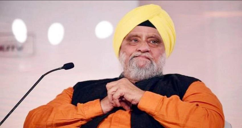bedi-asks-ddca-to-remove-his-name-from-stands-quits-membership-prsgnt