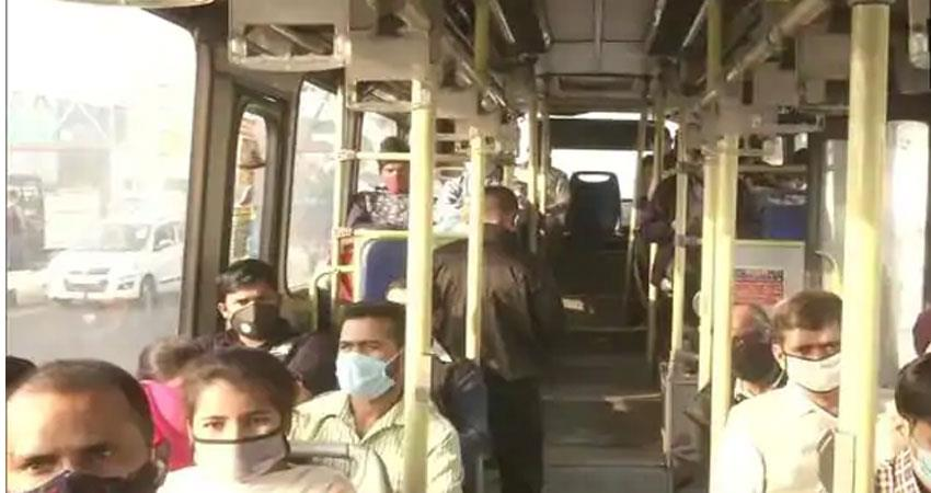 buses-will-now-run-in-delhi-at-full-capacity-traveling-only-by-wearing-masks-albsnt