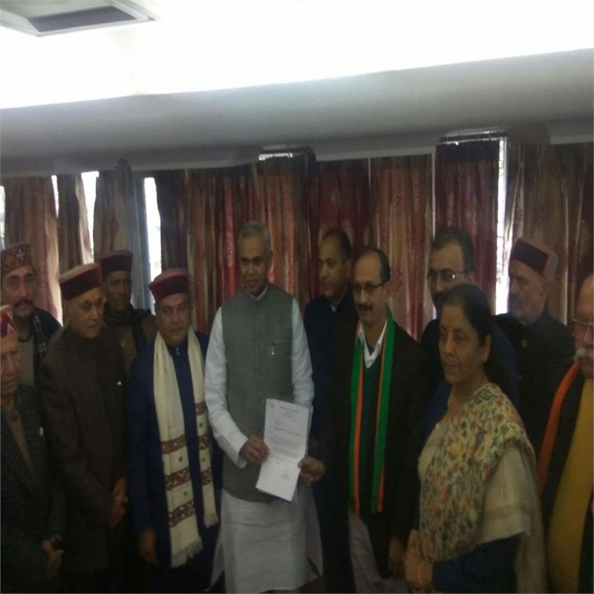 jairam-thakur-says-himachal-is-now-without-congress