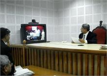 जानें भारतीय न्यायिक प्रक्रिया को कितना सुदृढ़ बनाती हैं फास्ट ट्रैक अदालतें