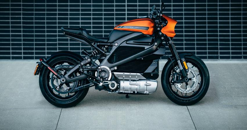 harley-davidson-launched-electric-bike
