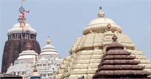 34 साल बाद खुलेगा पुरी जगन्नाथ मंदिर का कोषागार, अकूत धन से भरे ये हिंदू मंदिर